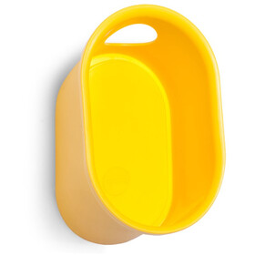 Cycloc Loop yellow